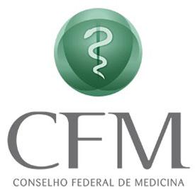 14.04.14-CFM