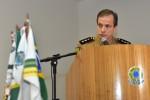 Presidente dos Congressos, Tenente Coronel Médico Waldemar Naves do Amaral